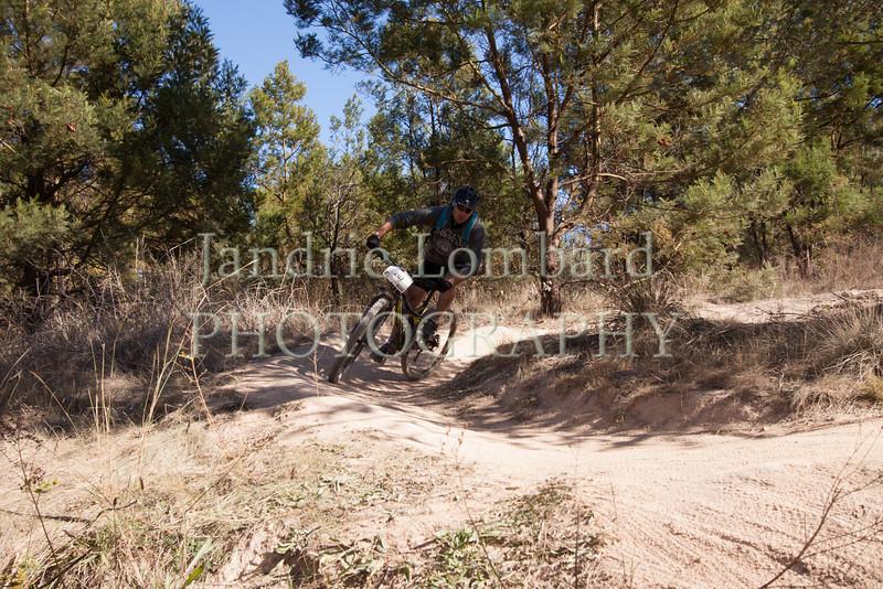20130505 Rubena Race1 50D _MG_5371