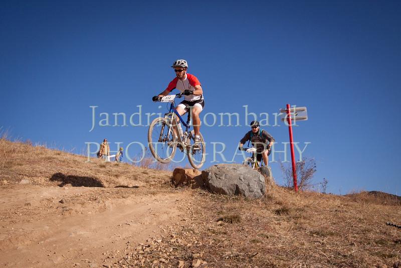 20130505 Rubena Race1 50D _MG_2069