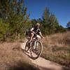 20130505 Rubena Race1 50D _MG_5366