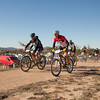20130505 Rubena Race1 50D _MG_6035