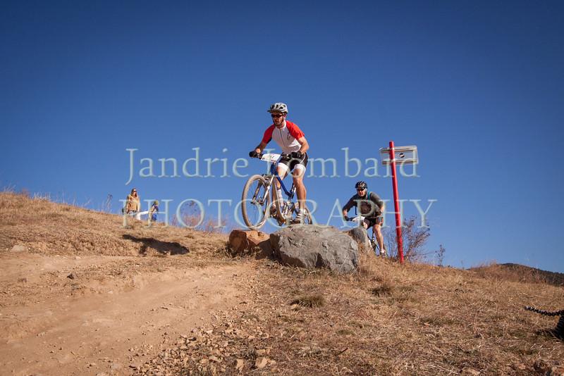20130505 Rubena Race1 50D _MG_2068