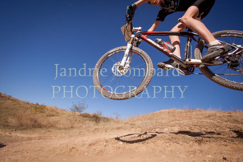 20130505 Rubena Race1 50D _MG_2043