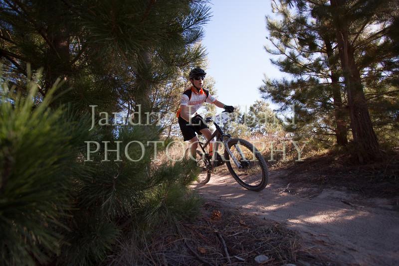 20130505 Rubena Race1 50D _MG_2156