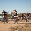 20130505 Rubena Race1 50D _MG_6029
