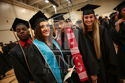 UNCP hold the Winter Undergraduate Commencement Ceremony on Saturday, December 7th, 2013. undergrad_commencement_0002.JPG