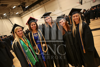 UNCP hold the Winter Undergraduate Commencement Ceremony on Saturday, December 7th, 2013. undergrad_commencement_0001.JPG