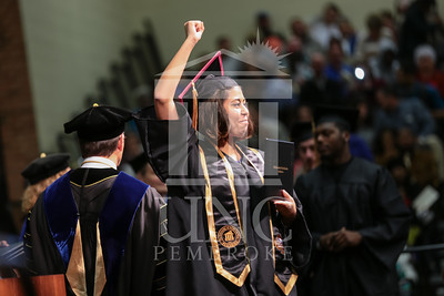UNCP hold the Winter Undergraduate Commencement Ceremony on Saturday, December 7th, 2013. undergrad_commencement_0016.JPG