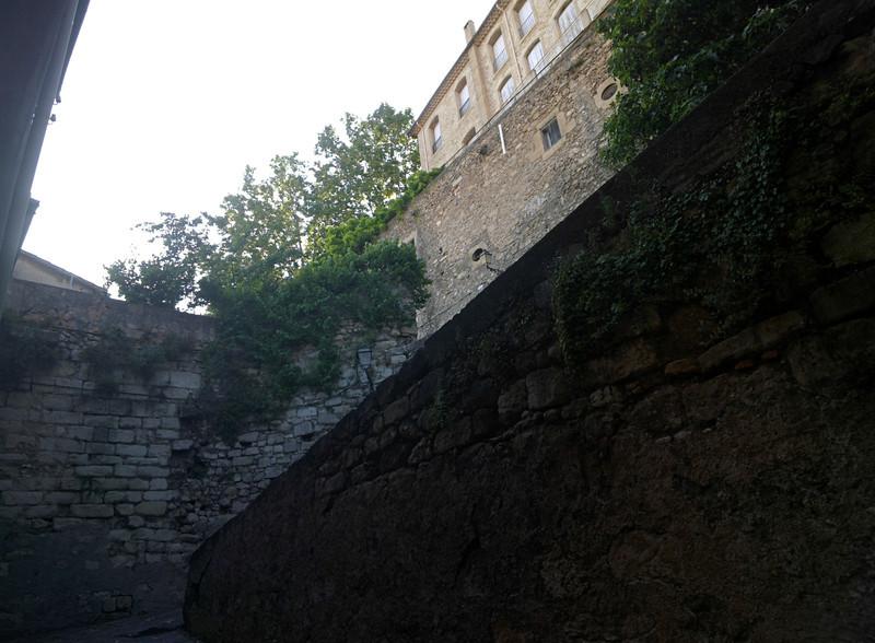 2013-06-15_005