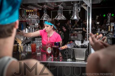 TGIFs Bar Wars_20130224-85