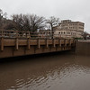 20130418-Flooding-5118