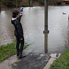 20130418-Flooding-5107