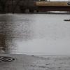 20130418-Flooding-5101