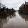 20130418-Flooding-5117