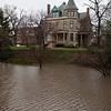 20130418-Flooding-5109