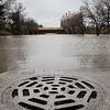 20130418-Flooding-5097