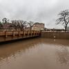 20130418-Flooding-5119