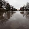 20130418-Flooding-5103