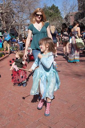 2013_04_27 FairyFestival
