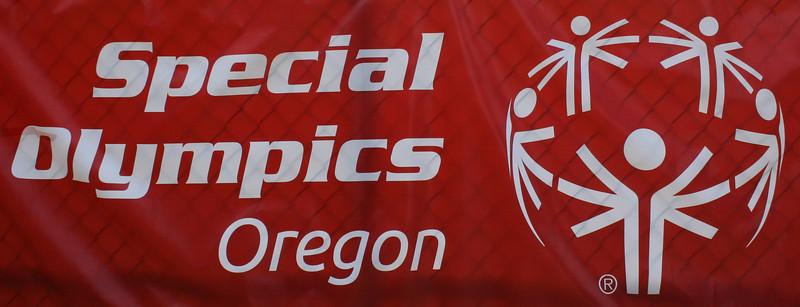 20130608 - Special Olympics