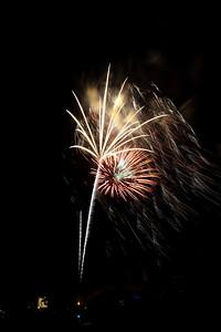 20130704 Ogden Fireworks 093