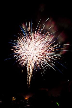 20130704 Ogden Fireworks 104