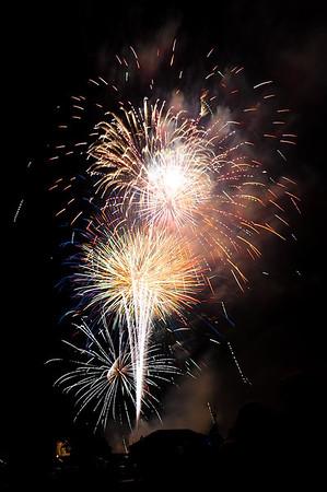 20130704 Ogden Fireworks 145