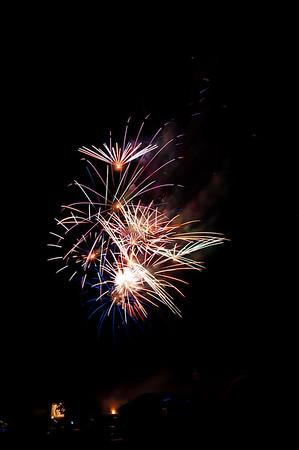 20130704 Ogden Fireworks 122