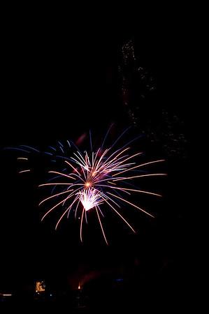 20130704 Ogden Fireworks 121