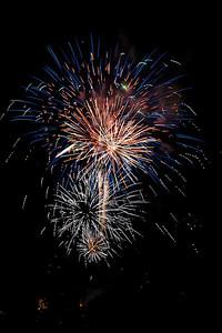 20130704 Ogden Fireworks 134