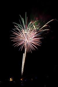20130704 Ogden Fireworks 110