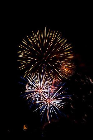 20130704 Ogden Fireworks 078