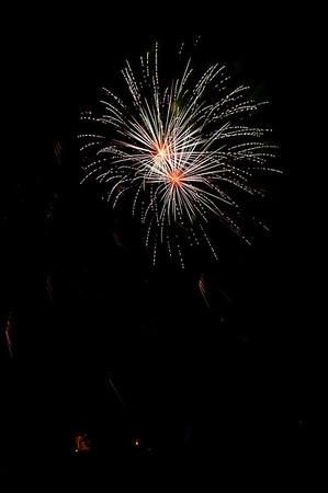20130704 Ogden Fireworks 023