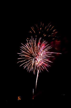 20130704 Ogden Fireworks 074