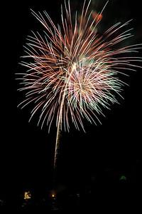 20130704 Ogden Fireworks 118