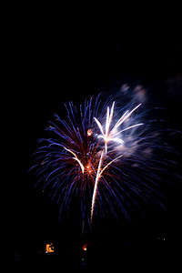 20130704 Ogden Fireworks 076
