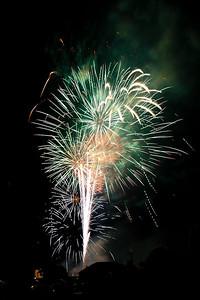 20130704 Ogden Fireworks 143
