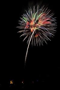 20130704 Ogden Fireworks 116