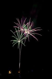 20130704 Ogden Fireworks 111