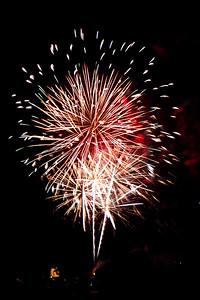 20130704 Ogden Fireworks 081