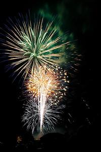 20130704 Ogden Fireworks 138