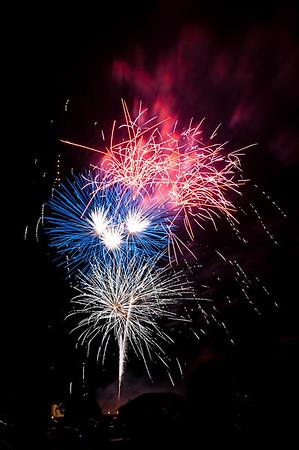 20130704 Ogden Fireworks 136