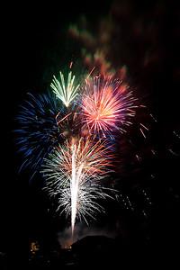 20130704 Ogden Fireworks 137