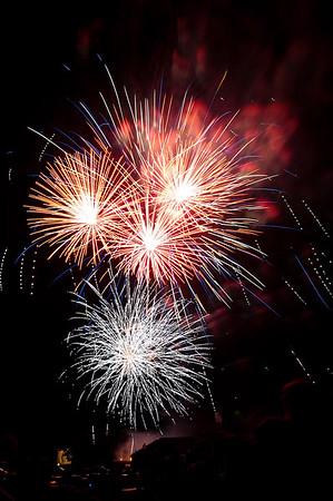 20130704 Ogden Fireworks 135