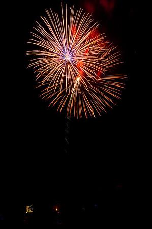 20130704 Ogden Fireworks 119