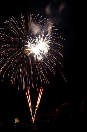 20130704 Ogden Fireworks 129