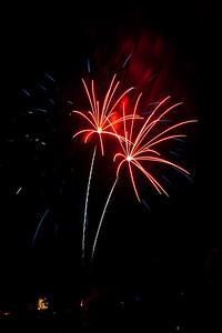 20130704 Ogden Fireworks 113