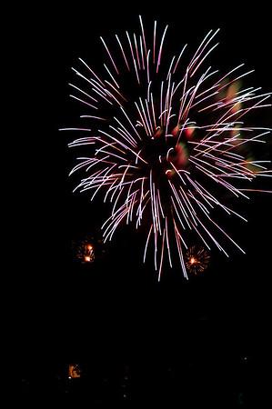 20130704 Ogden Fireworks 065