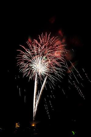 20130704 Ogden Fireworks 103