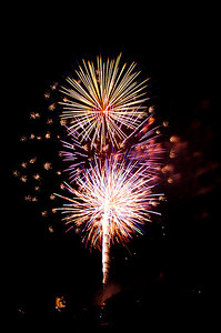 20130704 Ogden Fireworks 072