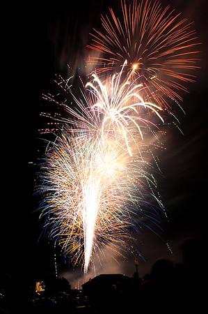 20130704 Ogden Fireworks 144